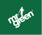Mr Green freebet